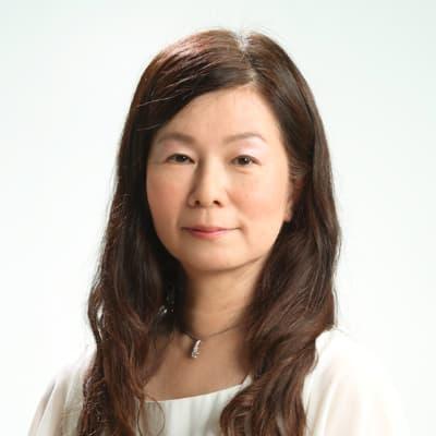 中川 淑子